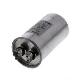 Capacitor de aire acondicionado split