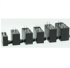 Capacitor de aire acondicionado